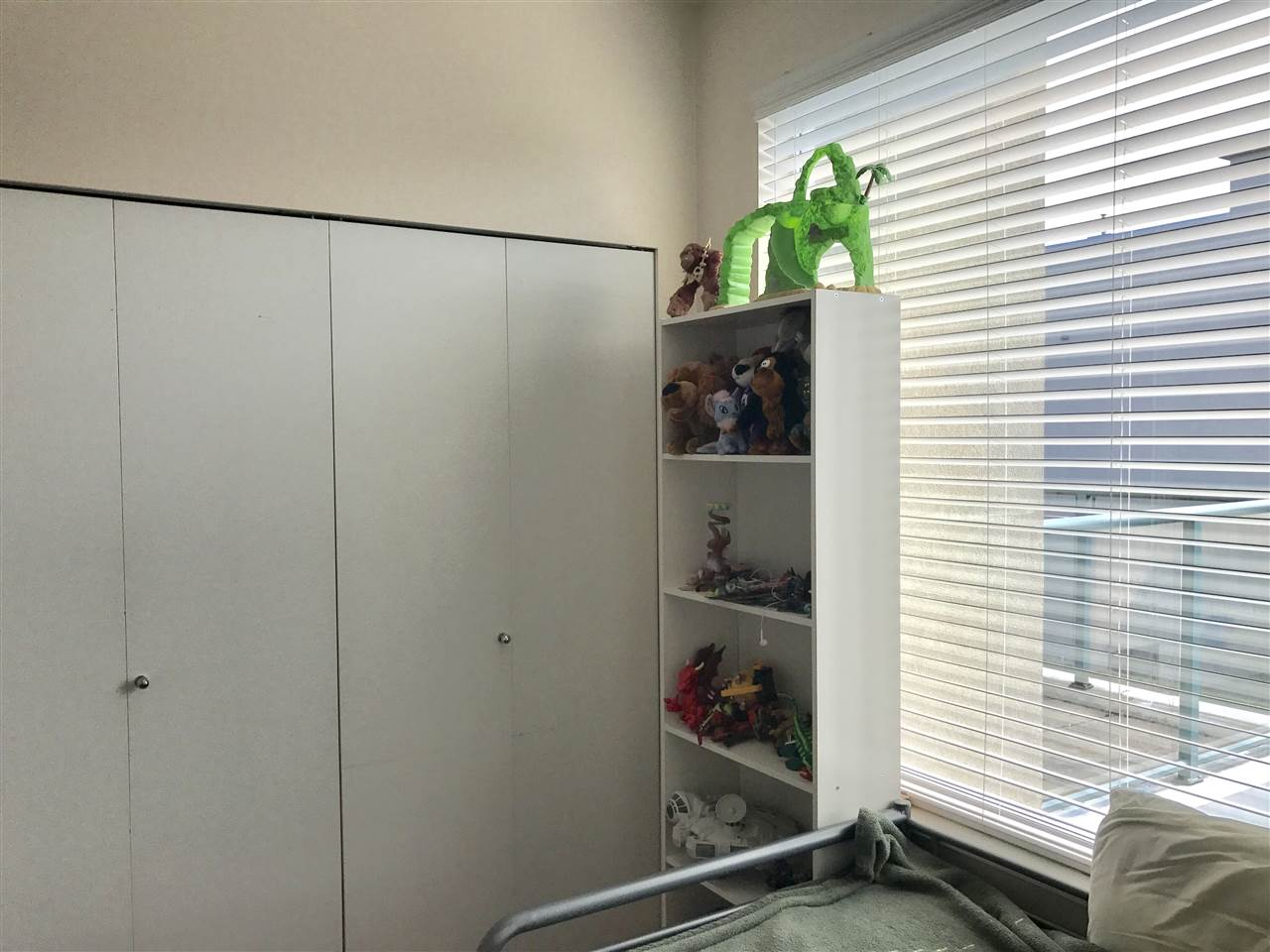 Condo Apartment at 501 1688 CYPRESS STREET, Unit 501, Vancouver West, British Columbia. Image 14