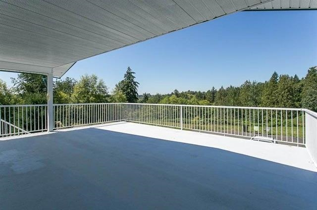 Detached at 3857 ABBOTSFORD MISSION HIGHWAY, Abbotsford, British Columbia. Image 3