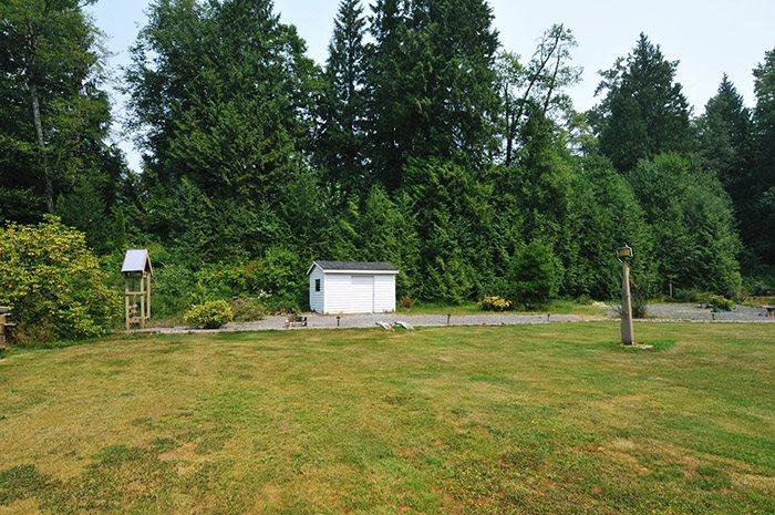 Detached at 26382 TRETHEWEY CRESCENT, Maple Ridge, British Columbia. Image 20