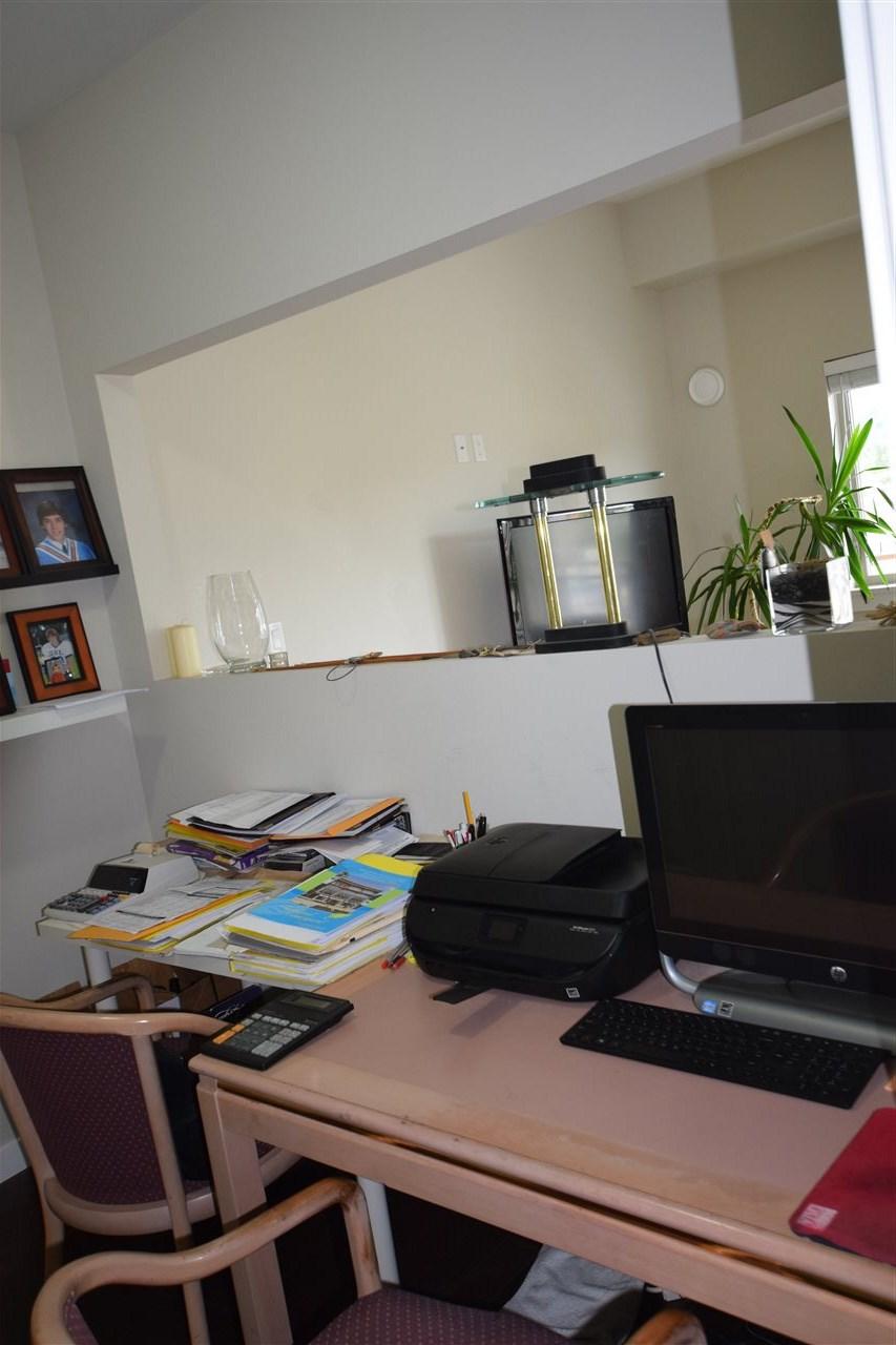 Condo Apartment at 403 38142 CLEVELAND AVENUE, Unit 403, Squamish, British Columbia. Image 16