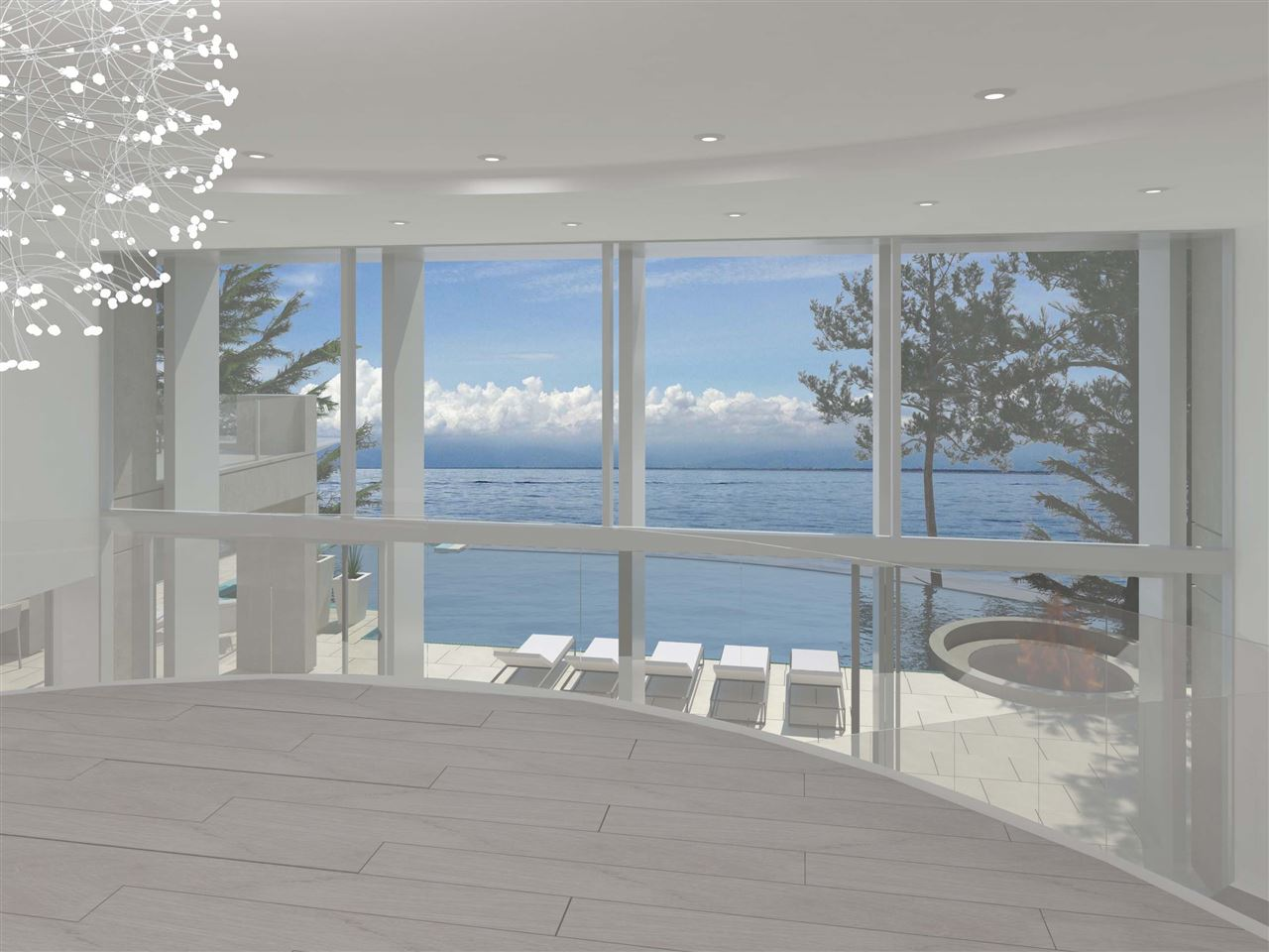 Detached at 5225 GULF PLACE, West Vancouver, British Columbia. Image 3