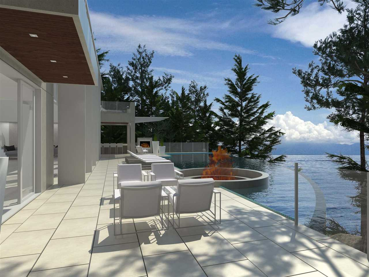 Detached at 5225 GULF PLACE, West Vancouver, British Columbia. Image 11