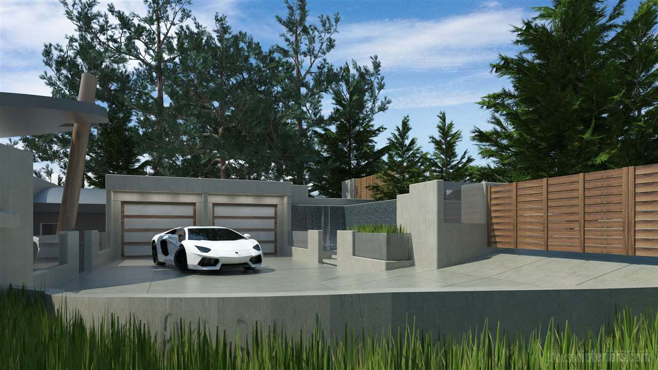 Detached at 5225 GULF PLACE, West Vancouver, British Columbia. Image 14