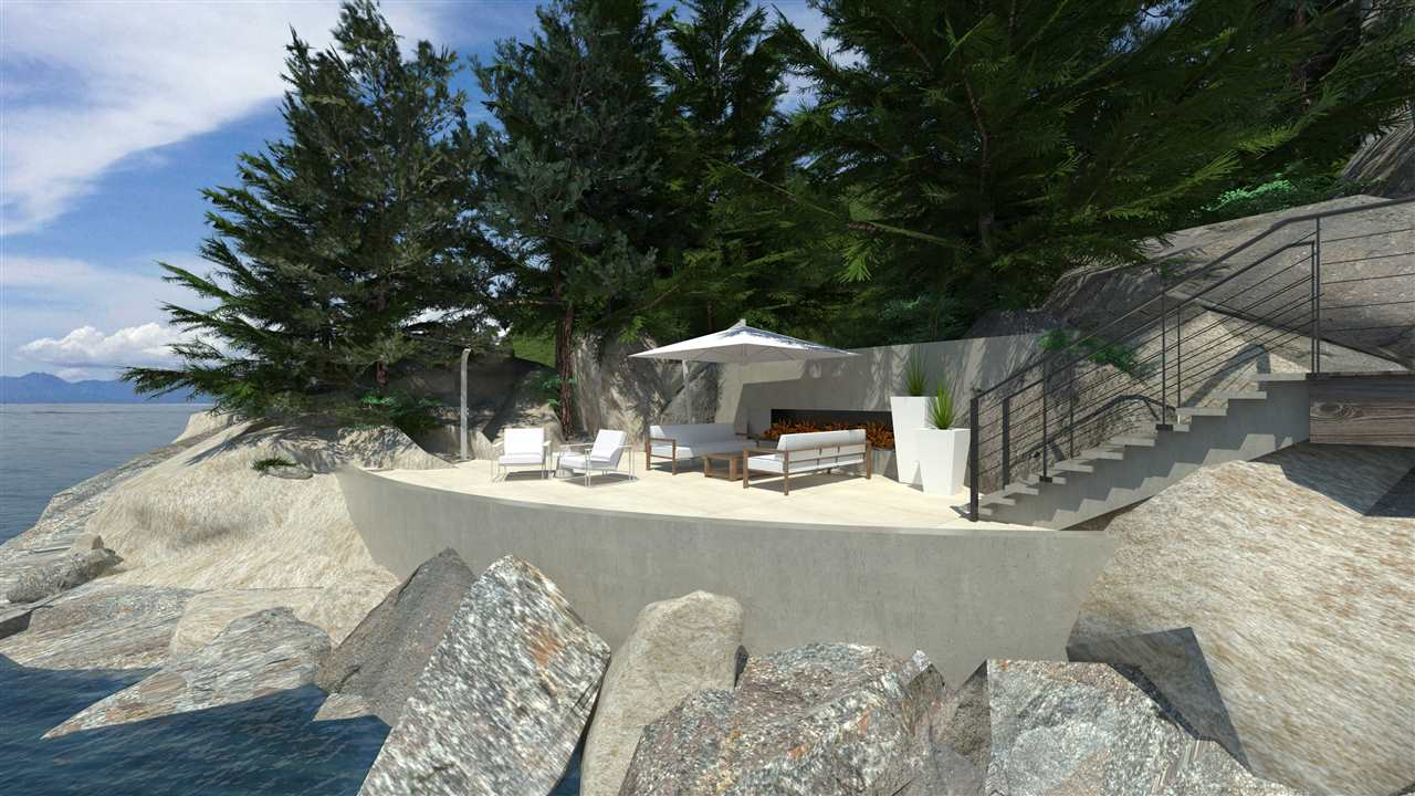 Detached at 5225 GULF PLACE, West Vancouver, British Columbia. Image 15