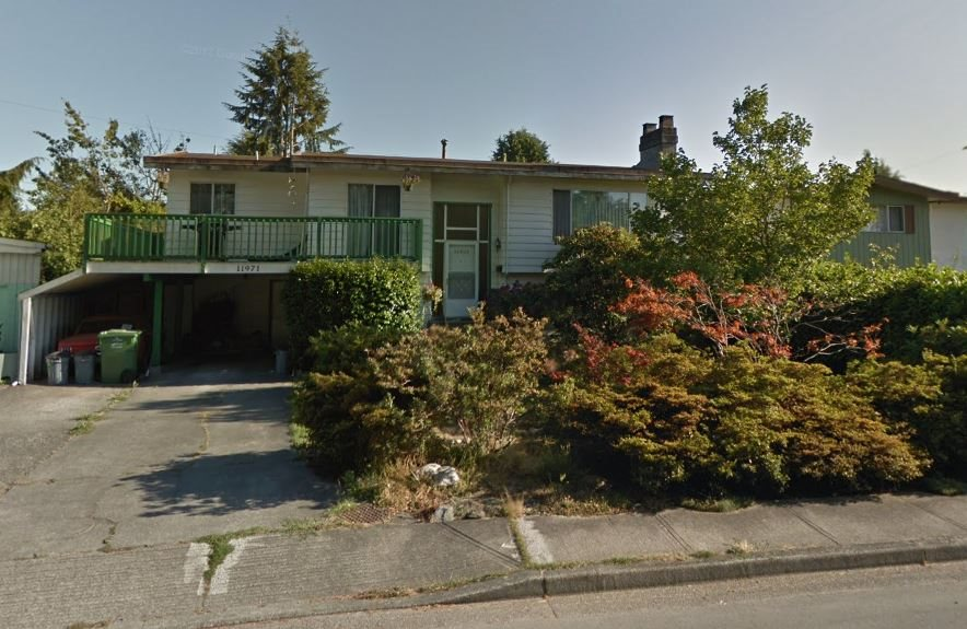 Detached at 11971 SEABROOK CRESCENT, Richmond, British Columbia. Image 1