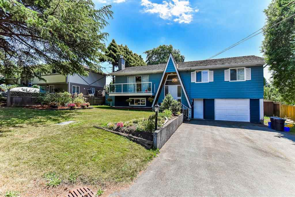 Detached at 11062 PATRICIA DRIVE, N. Delta, British Columbia. Image 1