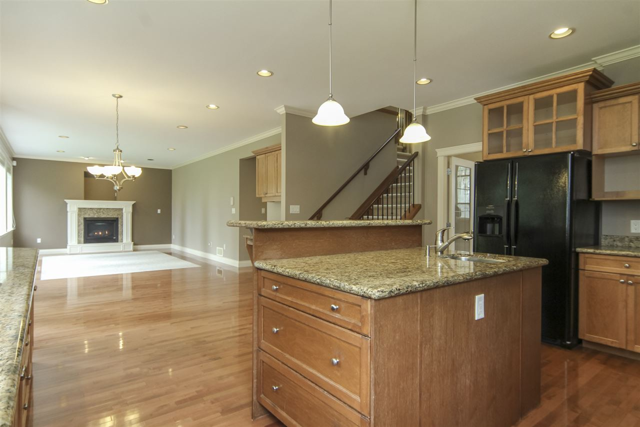 Detached at 21806 86A AVENUE, Langley, British Columbia. Image 5