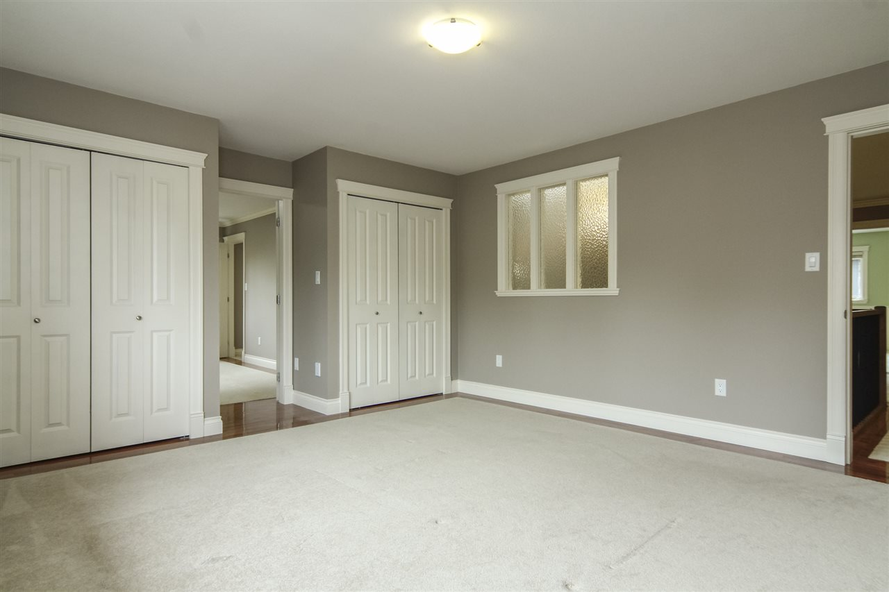 Detached at 21806 86A AVENUE, Langley, British Columbia. Image 10