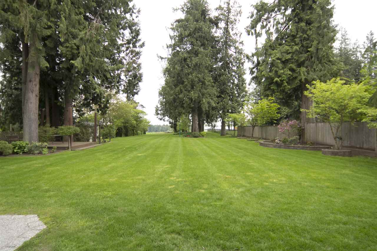 Detached at 21806 86A AVENUE, Langley, British Columbia. Image 15