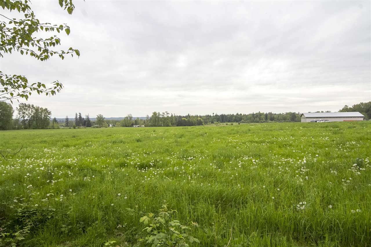 Detached at 21806 86A AVENUE, Langley, British Columbia. Image 20