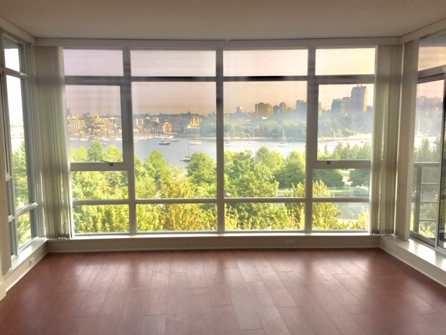 Condo Apartment at 603 1483 HOMER STREET, Unit 603, Vancouver West, British Columbia. Image 4