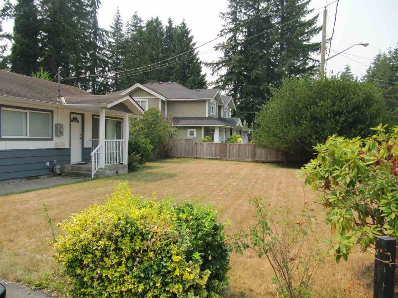Detached at 19854 37A AVENUE, Langley, British Columbia. Image 4