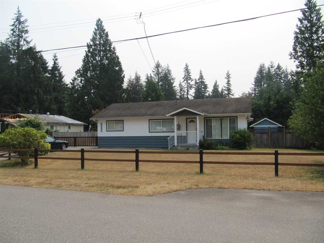 Detached at 19854 37A AVENUE, Langley, British Columbia. Image 17
