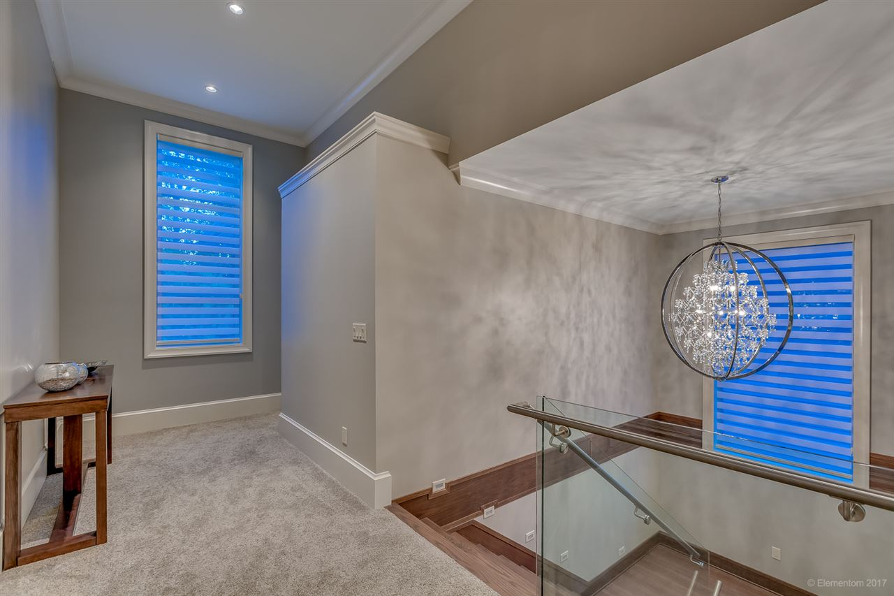Detached at 410 RIVERVIEW CRESCENT, Coquitlam, British Columbia. Image 10