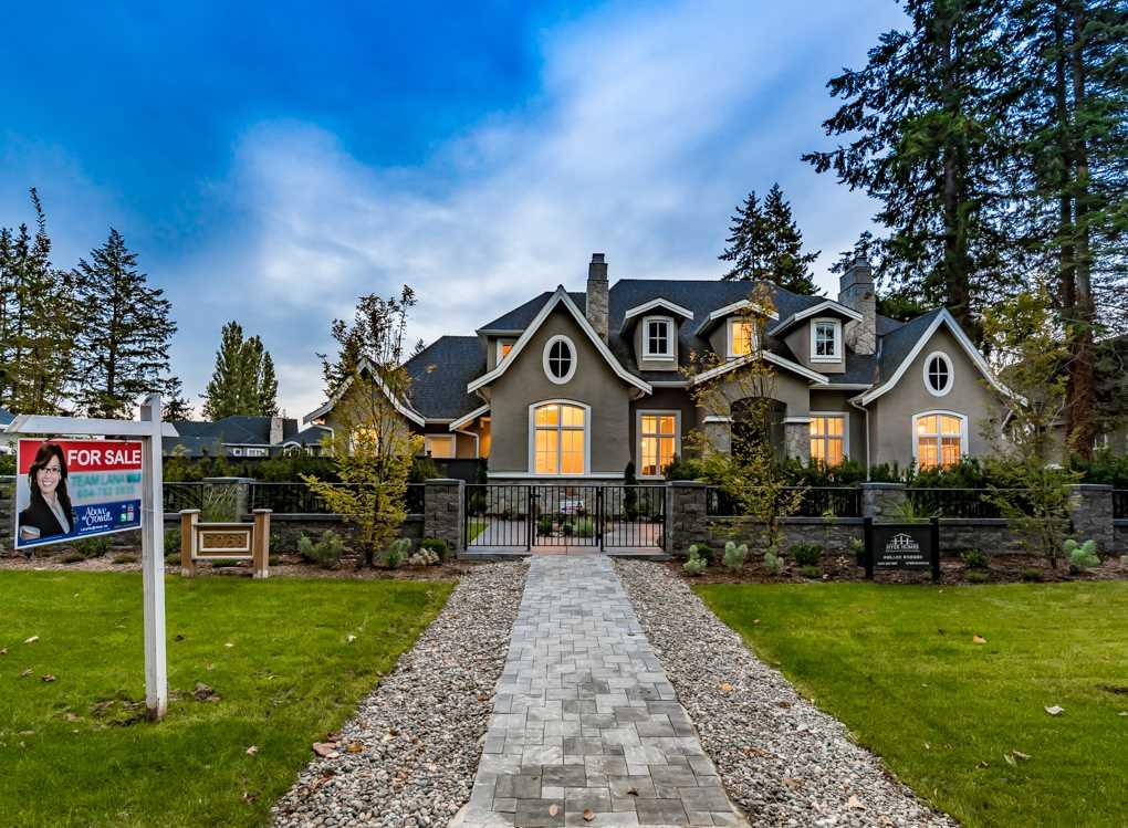 Detached at 3068 140 STREET, South Surrey White Rock, British Columbia. Image 1