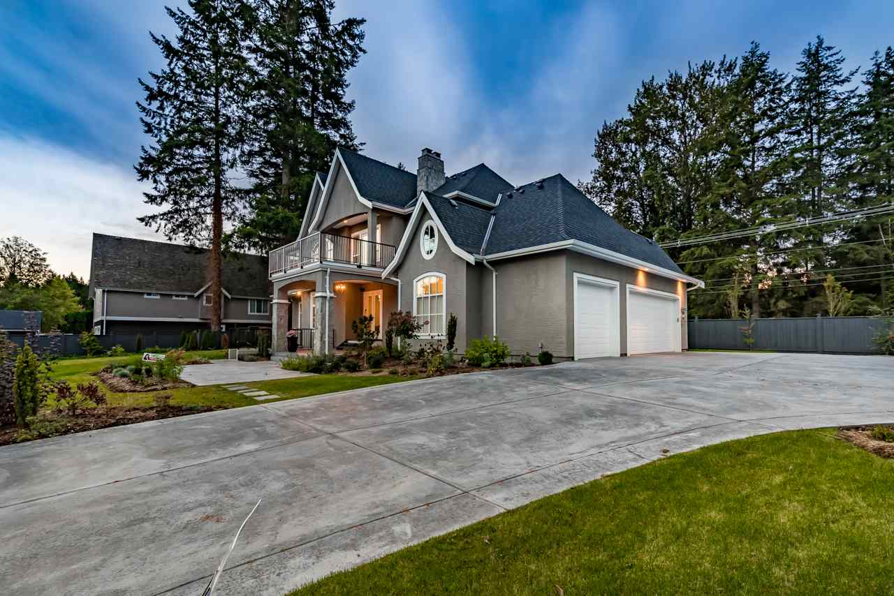 Detached at 3068 140 STREET, South Surrey White Rock, British Columbia. Image 2