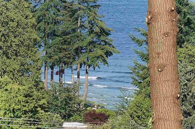 Vacant Land at Lot 16 NORTH ROAD, Sunshine Coast, British Columbia. Image 10