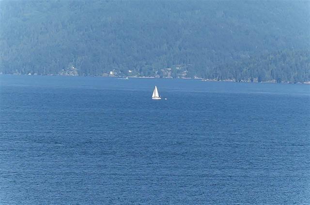 Vacant Land at Lot 16 NORTH ROAD, Sunshine Coast, British Columbia. Image 14
