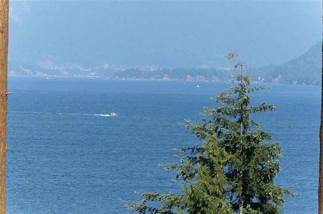 Vacant Land at Lot 16 NORTH ROAD, Sunshine Coast, British Columbia. Image 15