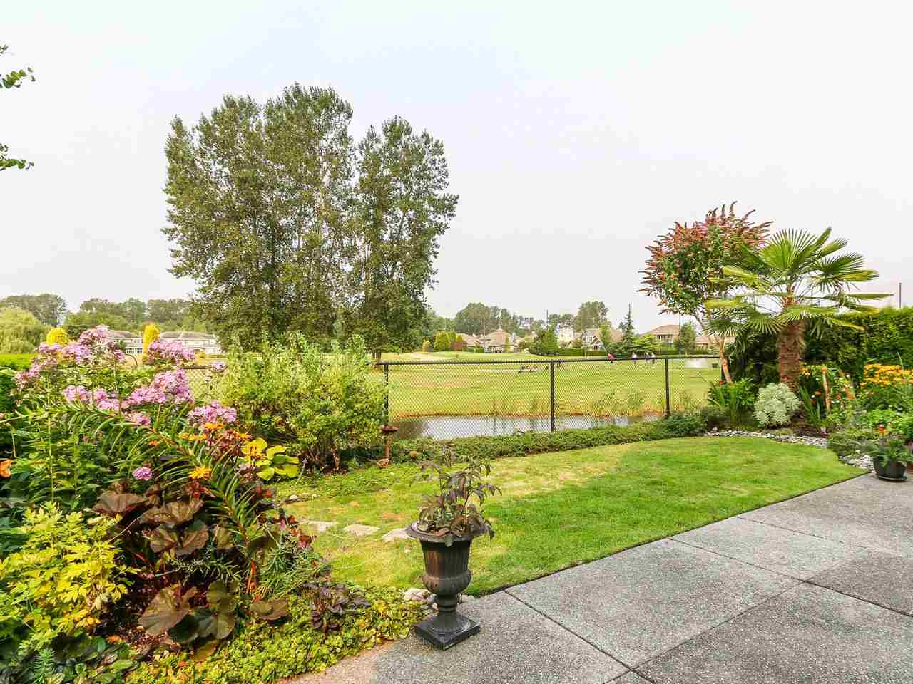 Detached at 5875 COVE LINK ROAD, Ladner, British Columbia. Image 2