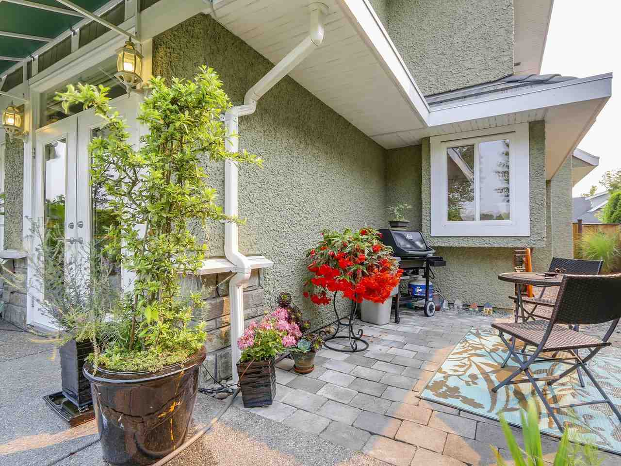 Detached at 5875 COVE LINK ROAD, Ladner, British Columbia. Image 3