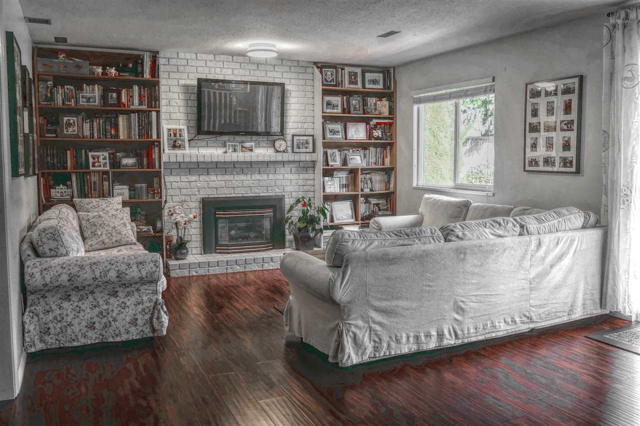 Detached at 14190 18A AVENUE, South Surrey White Rock, British Columbia. Image 4