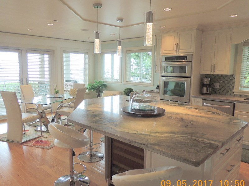 Detached at 1357 EVERALL STREET, South Surrey White Rock, British Columbia. Image 5