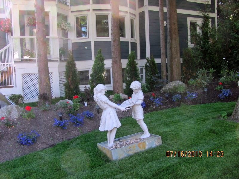 Detached at 1357 EVERALL STREET, South Surrey White Rock, British Columbia. Image 20