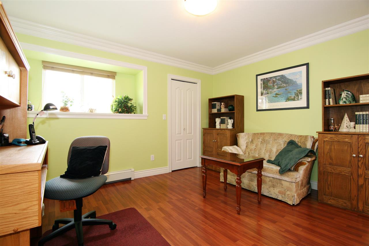 Detached at 18191 60TH STREET, Cloverdale, British Columbia. Image 13