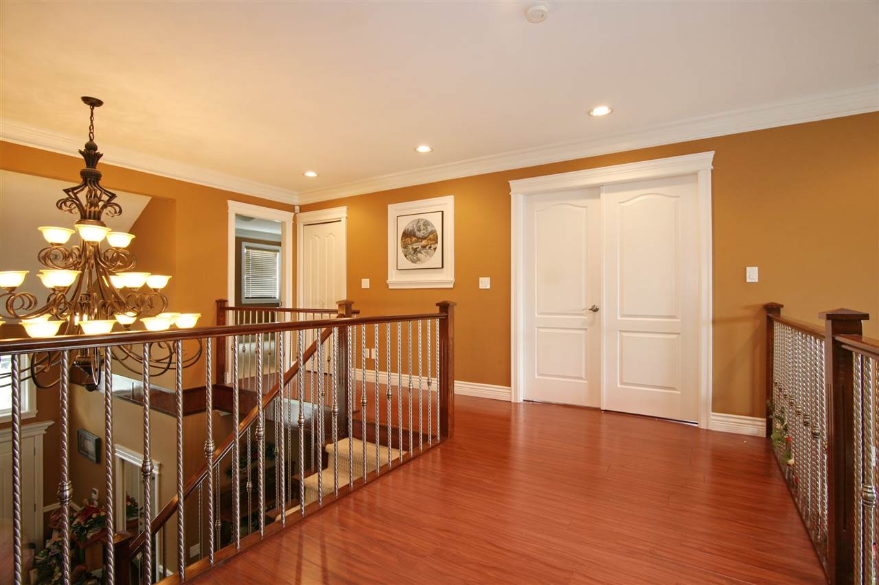 Detached at 18191 60TH STREET, Cloverdale, British Columbia. Image 14