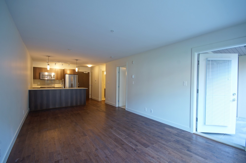 Condo Apartment at 115 7088 14TH AVENUE, Unit 115, Burnaby East, British Columbia. Image 13