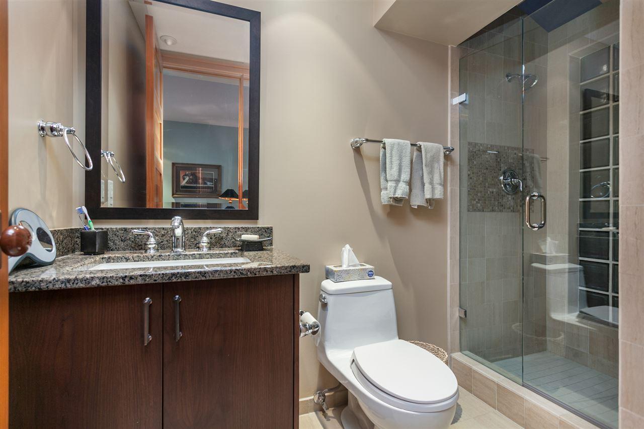 Condo Apartment at PH3 2350 W 39TH AVENUE, Unit PH3, Vancouver West, British Columbia. Image 17