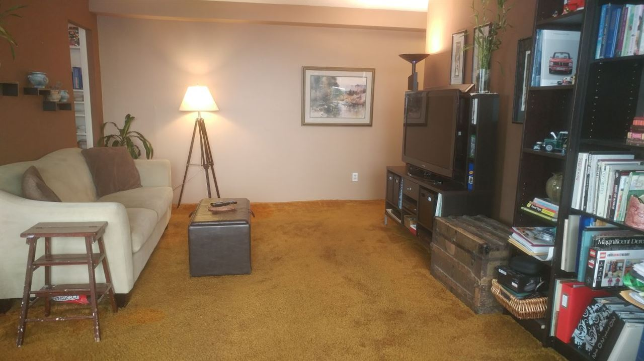 Condo Apartment at 502 5645 BARKER AVENUE, Unit 502, Burnaby South, British Columbia. Image 3
