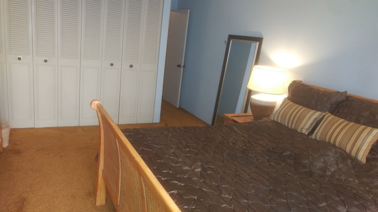 Condo Apartment at 502 5645 BARKER AVENUE, Unit 502, Burnaby South, British Columbia. Image 4