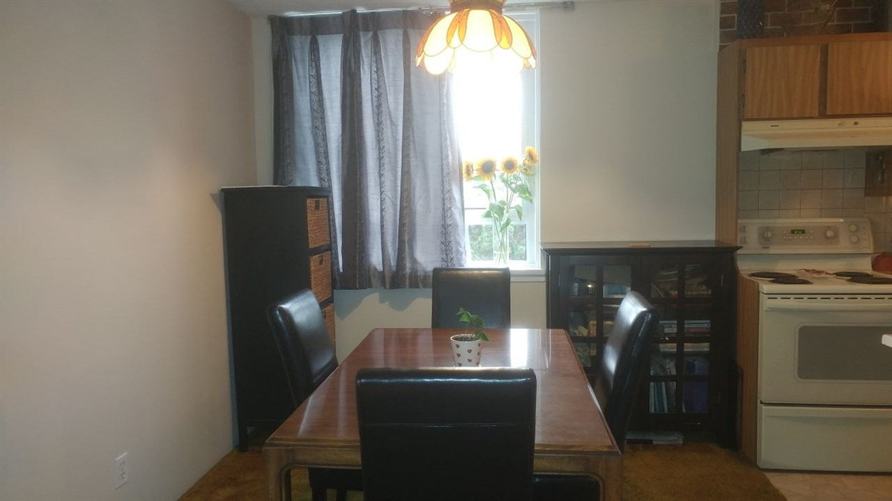 Condo Apartment at 502 5645 BARKER AVENUE, Unit 502, Burnaby South, British Columbia. Image 6