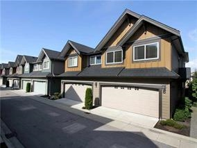 Townhouse at 6 10711 NO 5 ROAD, Unit 6, Richmond, British Columbia. Image 15