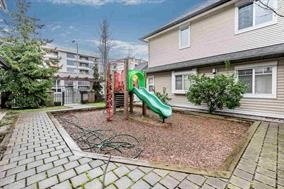 Townhouse at 6 10711 NO 5 ROAD, Unit 6, Richmond, British Columbia. Image 16
