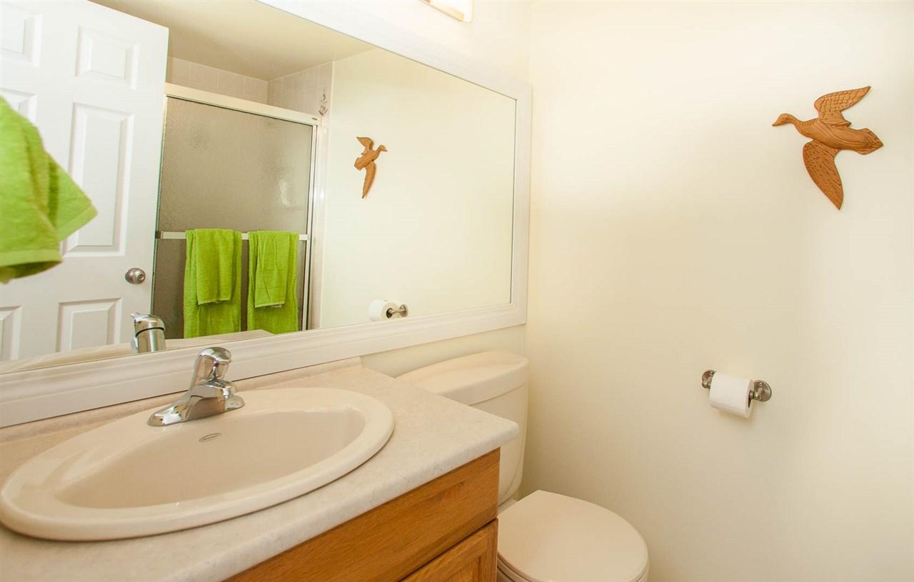 Condo Apartment at 406 1350 VIDAL STREET, Unit 406, South Surrey White Rock, British Columbia. Image 15