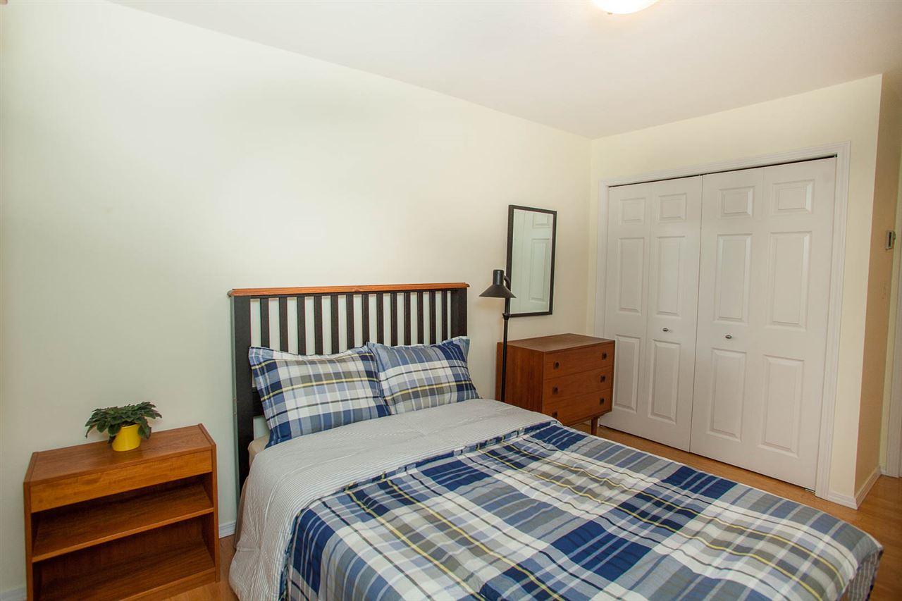 Condo Apartment at 406 1350 VIDAL STREET, Unit 406, South Surrey White Rock, British Columbia. Image 16