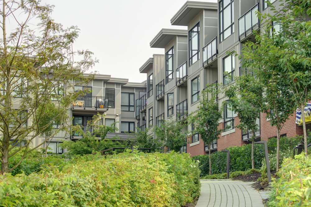 Condo Apartment at 416 7058 14TH AVENUE, Unit 416, Burnaby East, British Columbia. Image 4