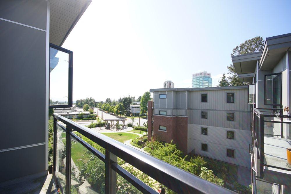 Condo Apartment at 416 7058 14TH AVENUE, Unit 416, Burnaby East, British Columbia. Image 7