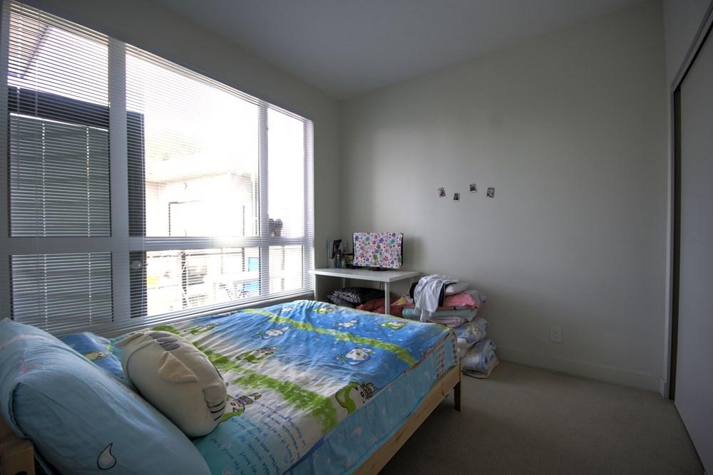 Condo Apartment at 416 7058 14TH AVENUE, Unit 416, Burnaby East, British Columbia. Image 11