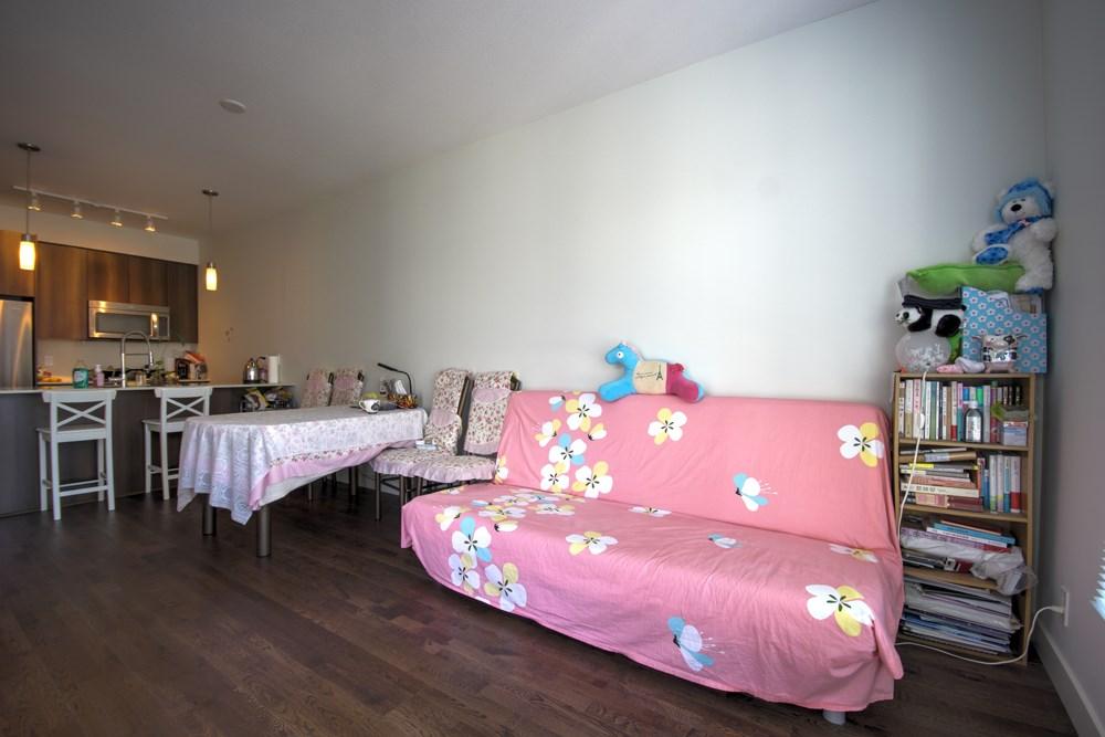 Condo Apartment at 416 7058 14TH AVENUE, Unit 416, Burnaby East, British Columbia. Image 14