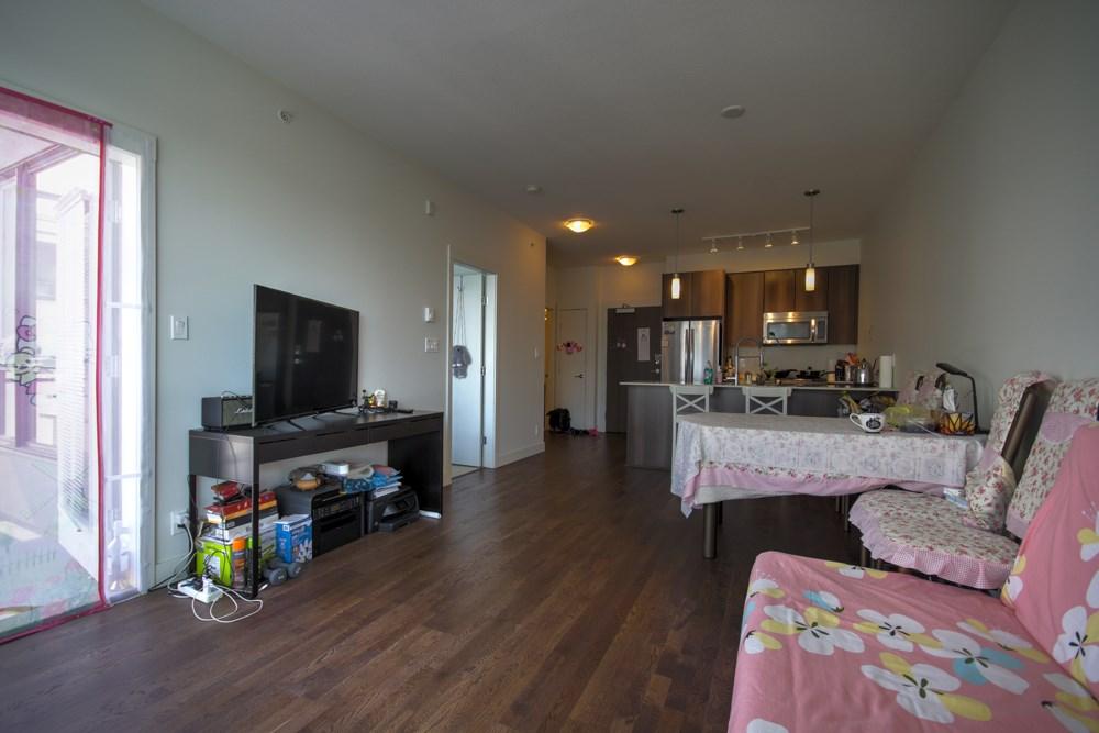 Condo Apartment at 416 7058 14TH AVENUE, Unit 416, Burnaby East, British Columbia. Image 15