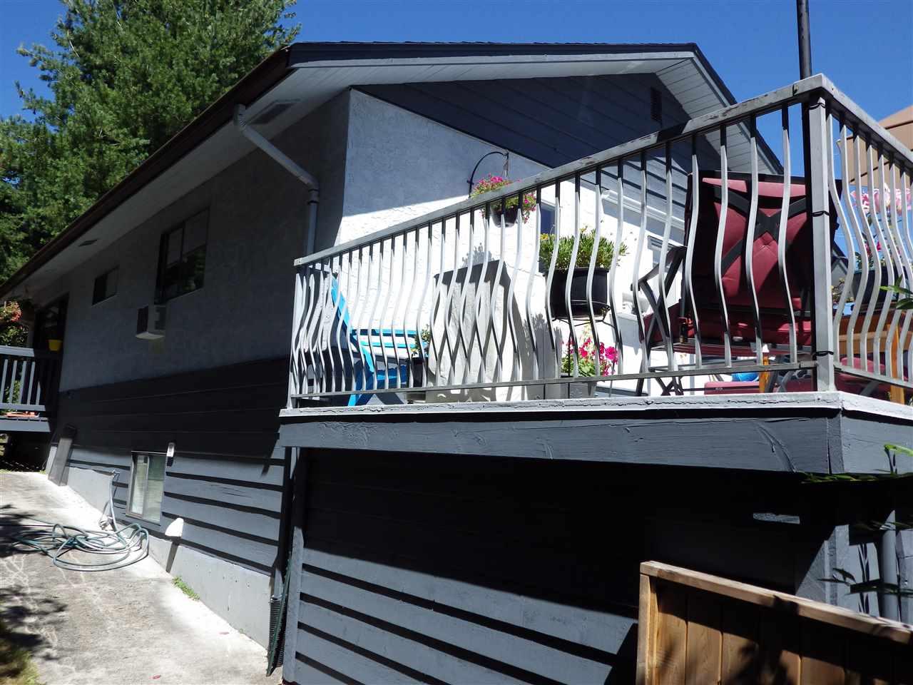 Detached at 5711 TRAIL AVENUE, Sunshine Coast, British Columbia. Image 13