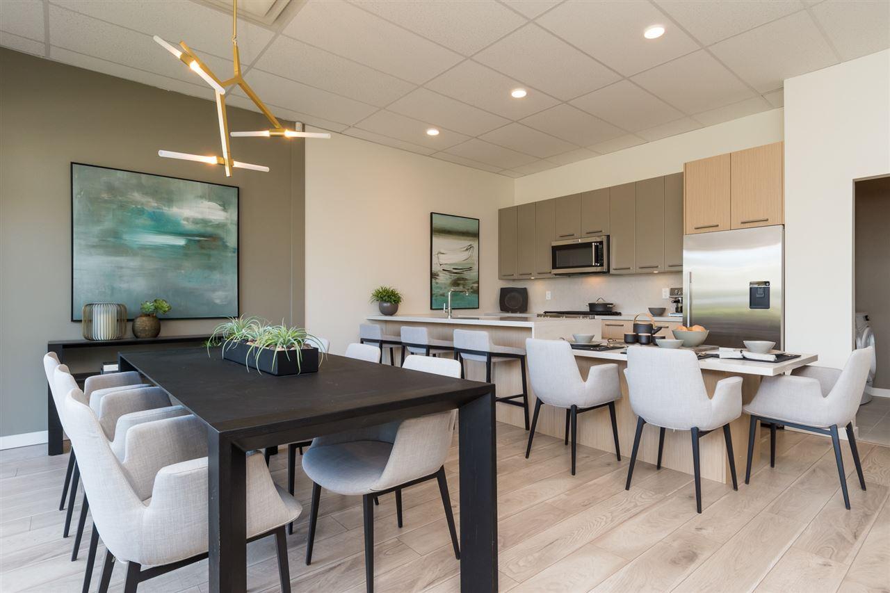 Condo Apartment at 206 14022 NORTH BLUFF ROAD, Unit 206, South Surrey White Rock, British Columbia. Image 1