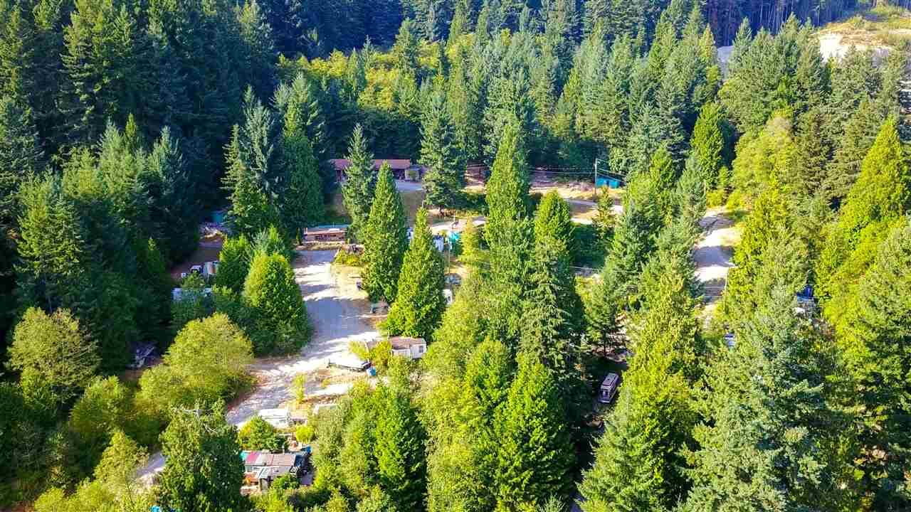 Detached at 1077 KEITH ROAD, Sunshine Coast, British Columbia. Image 1