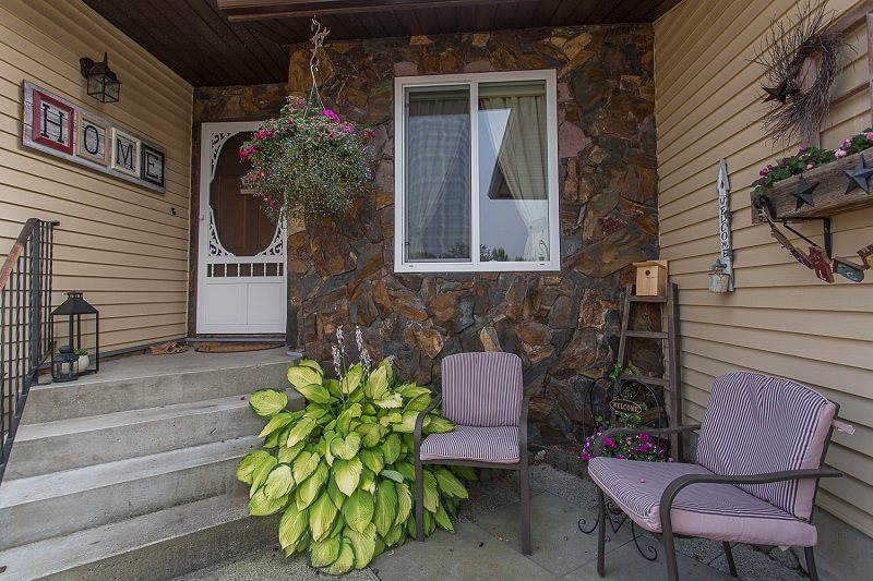 Detached at 33036 CAITHNESS PLACE, Abbotsford, British Columbia. Image 3