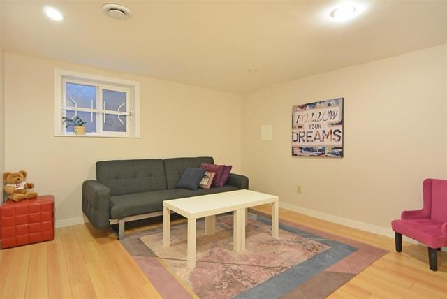 Detached at 886 W 61ST AVENUE, Vancouver West, British Columbia. Image 14