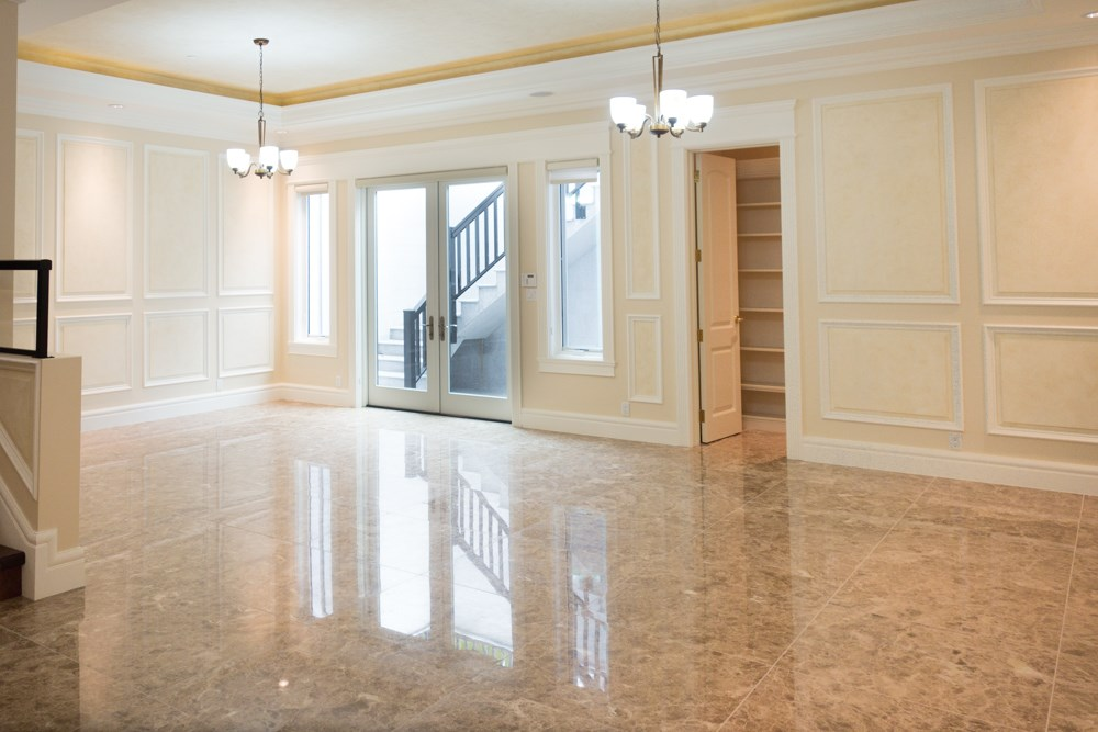 Detached at 7250 MARGUERITE STREET, Vancouver West, British Columbia. Image 5